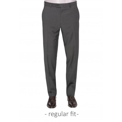 CG SILVIO suit trousers in Reda Super 110'S / <p>Anzug-Hose<br>-Reda Super 110'S-</p>