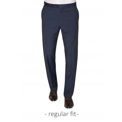 New Wool suit trousers CG Silvio / Hose/Trousers CG SV-St-Silvio
