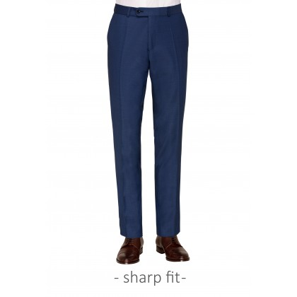 Suit trousers CG Frazer / Hose/Trousers CG Frazer