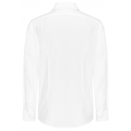 Business shirt CG Eros / Hemd/Shirt CG Eros W